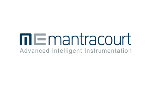 Mantracourt Electronics image