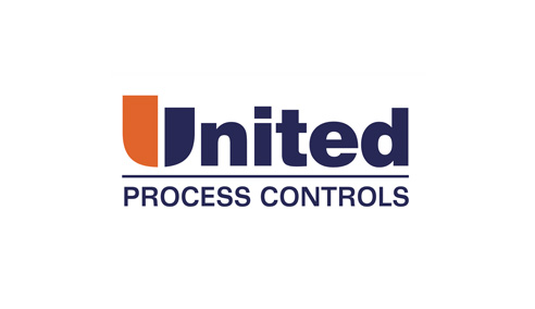 United Process Controls image